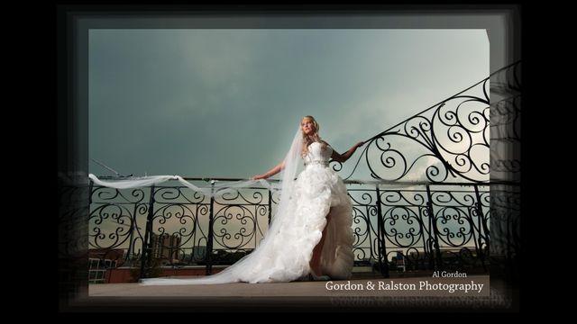 Wedding Slideshow Wedding Slideshow Wedding Wedding Photography