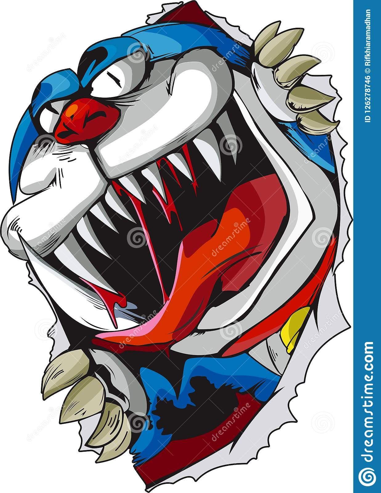Unduh 63 Gambar Kartun Doraemon Zombie Paling Bagus Gratis Gambar Naga Ilustrasi Karakter Wallpaper Pikachu Doraemon zombie wallpaper images