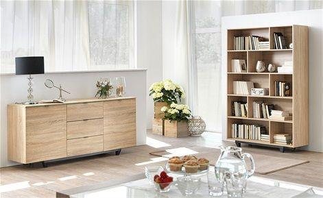 soggiorno oxford - mondo convenienza | mobili | pinterest | oxfords - Soggiorno Star Mondo Convenienza