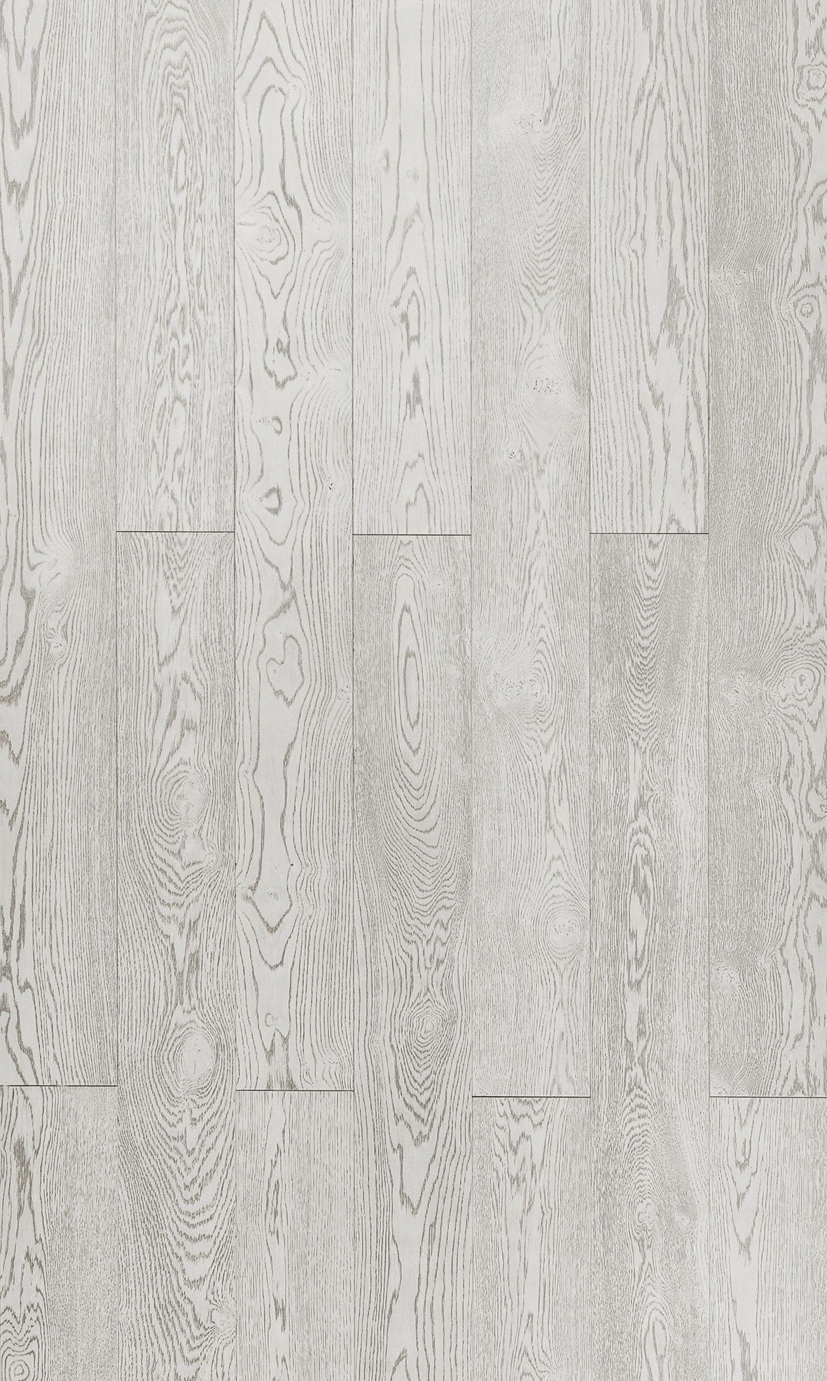 Oak Parquet Industrial Titan Brushed Matt Lacquered Graphic Elegant And Stylish Www Timberwiseparque Wood Tile Texture Wood Floor Texture Grey Wood Texture