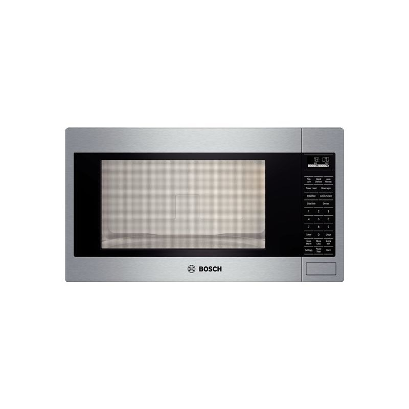 Explore Built In Microwave Oven And More