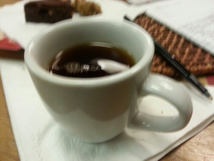 """Pinned by tea drinker @TiDubb - They said, """"The Path of Tea"""""""
