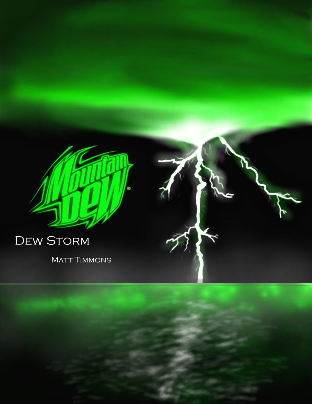 Mountain Dew Wallpapers Http Wallpaperzoo Com Mountain Dew