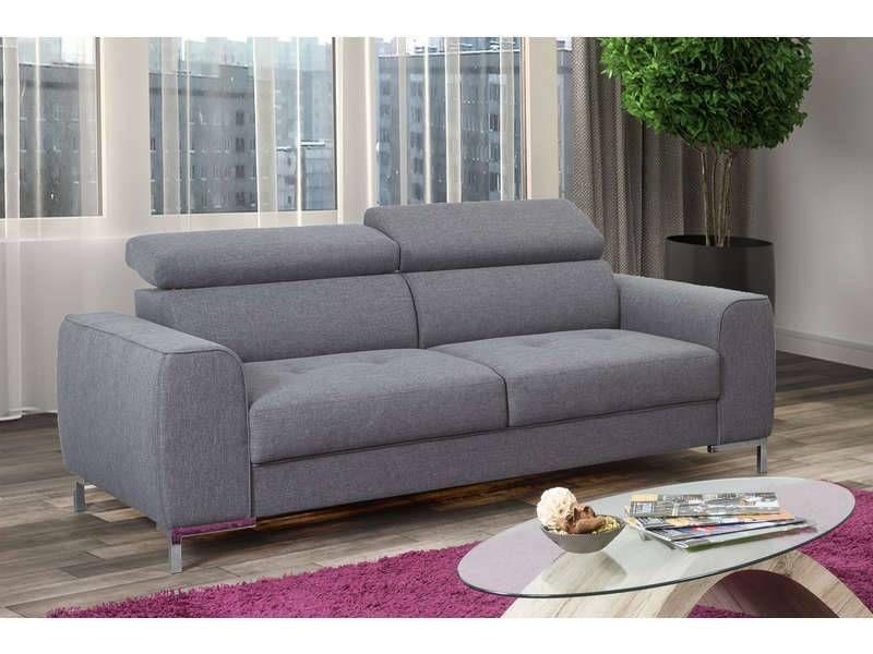 Conforama Canape Soldes Soldes Canape Conforama Maison Design Wiblia In 2020 Home Decor Decor