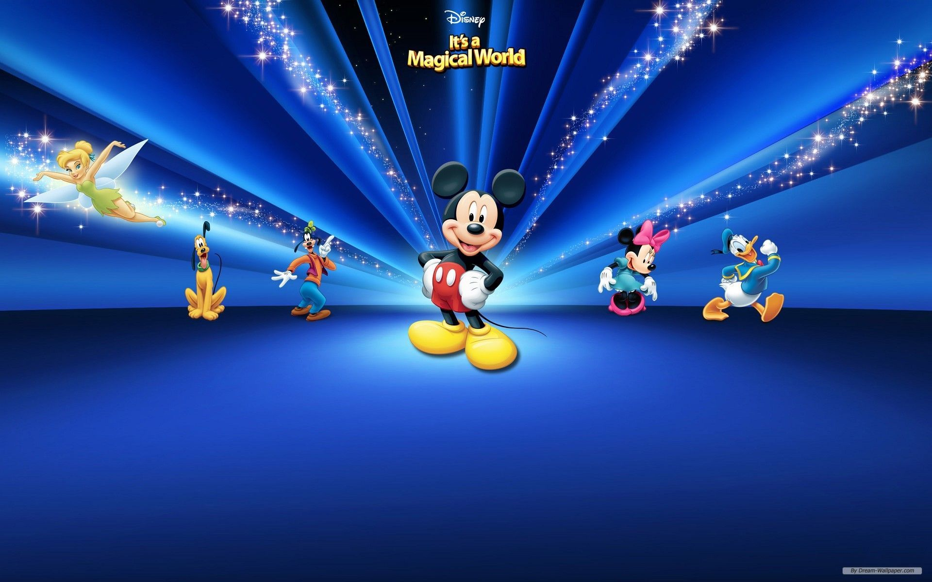The Best Wallpapers Collection For Your Pc On Disney Desktop Wallpaper Mickey Mouse Wallpaper Disney Characters Wallpaper
