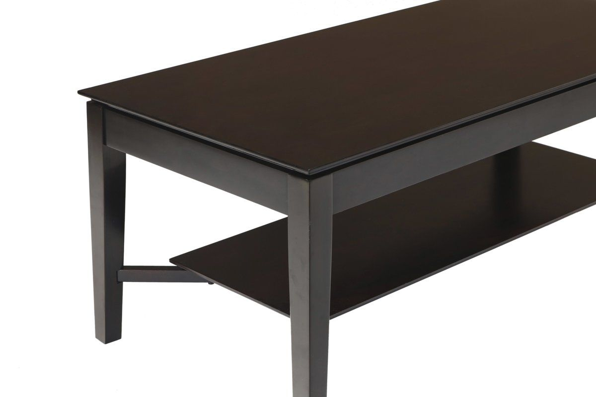 Duplessis Lift Top Coffee Table Lift Top Coffee Table New Classic Furniture Table [ 800 x 1200 Pixel ]