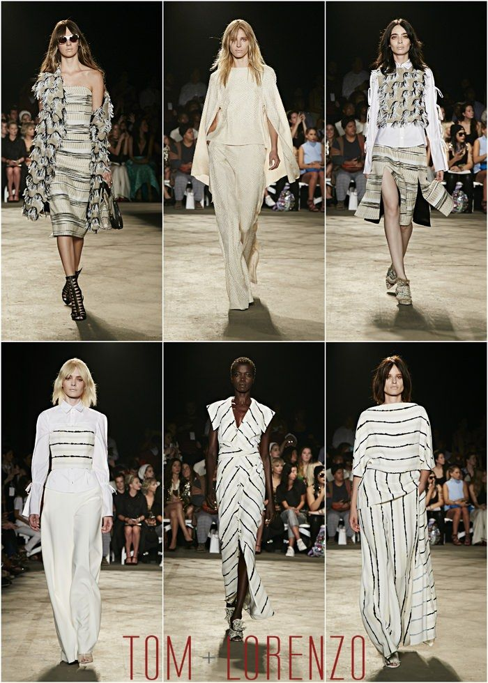 Christian-Siriano-Spring-2016-Fashion-NYFW-Collection-Tom-Lorenzo-Site-TLO (8)