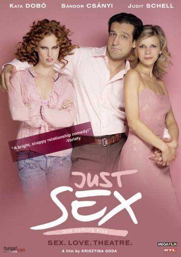 sex free film