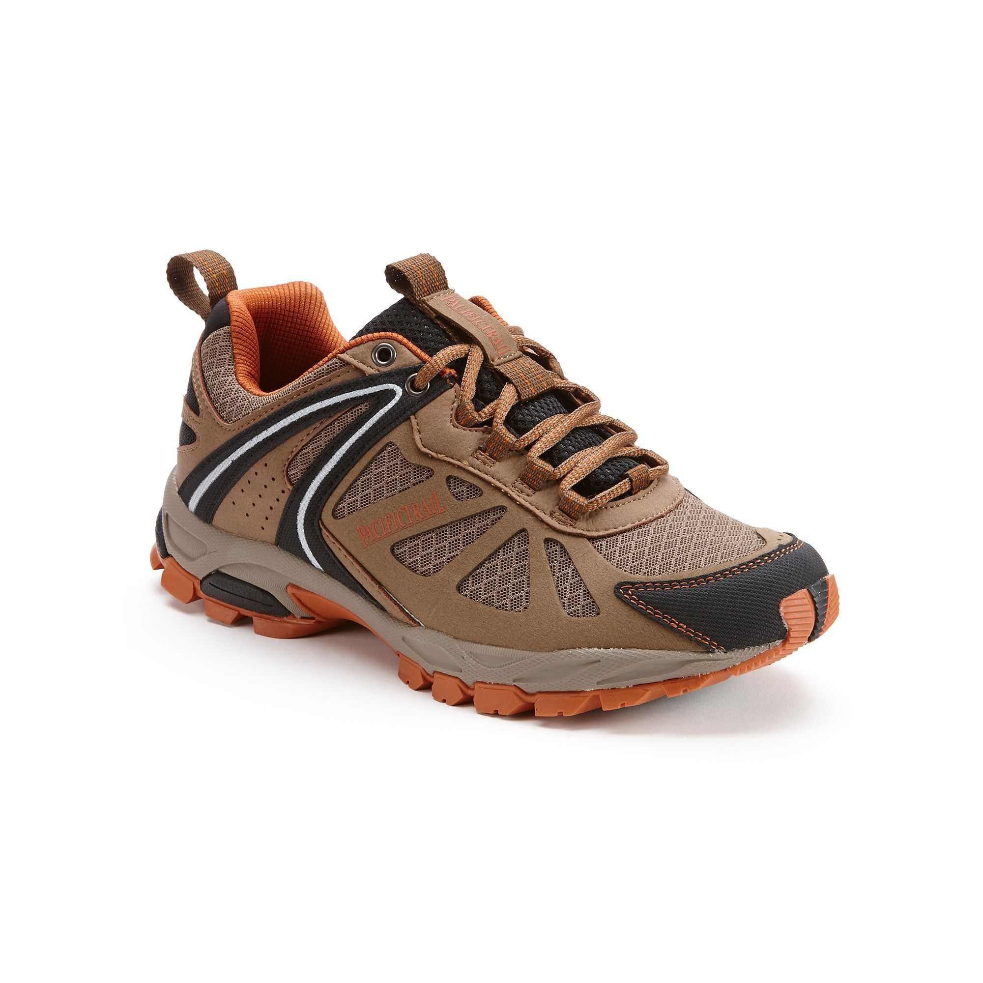 Details about Timberland Mountain Athletics Mens Sandals Hiking Water Sport Outdoor Shoe 11