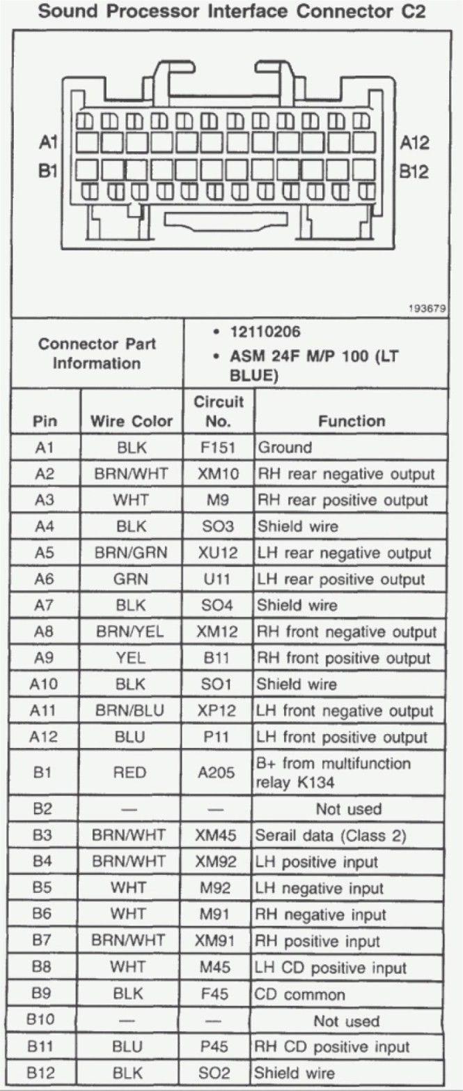 Pioneer Deh-x6600bt Wiring in 2020 | Diagram, Wire, KenwoodPinterest