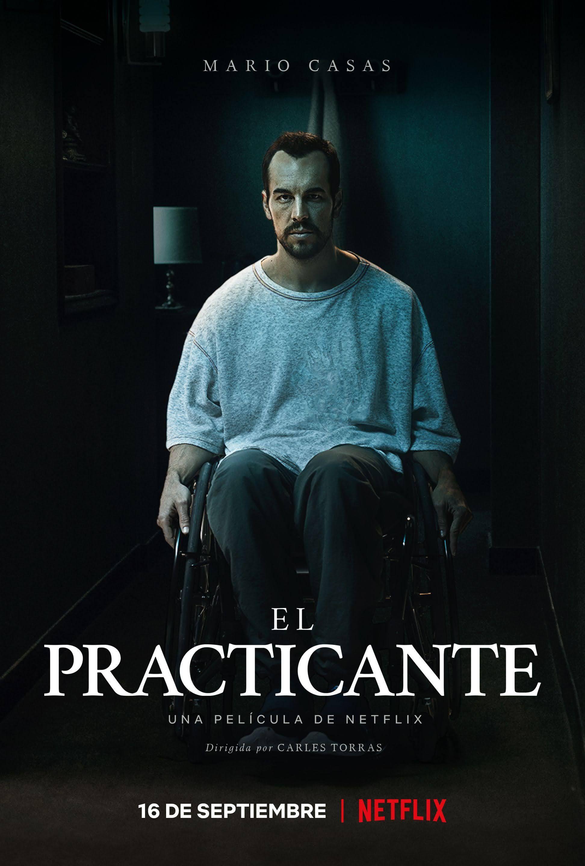El Practicante Full Movies Paramedic Free Movies Online