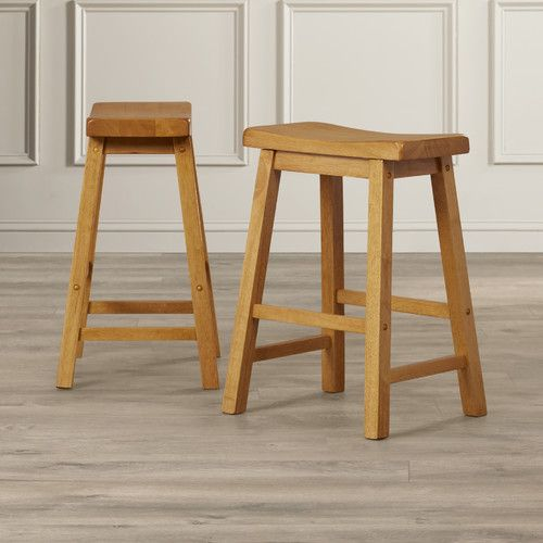 Found It At Wayfair Middleburg Saddle 24 Bar Stool For The Home Pinterest Bar Stools
