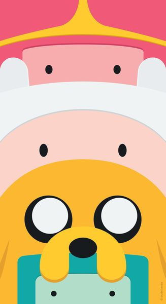 Adventure time totem 1 art print by dudsbessa society6 t shirt adventure time totem 1 art print by dudsbessa society6 thecheapjerseys Choice Image