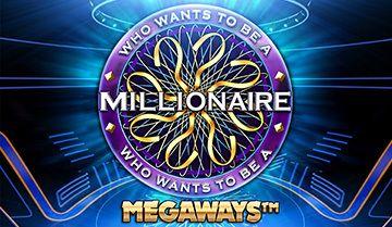 онлайн казино frank casino