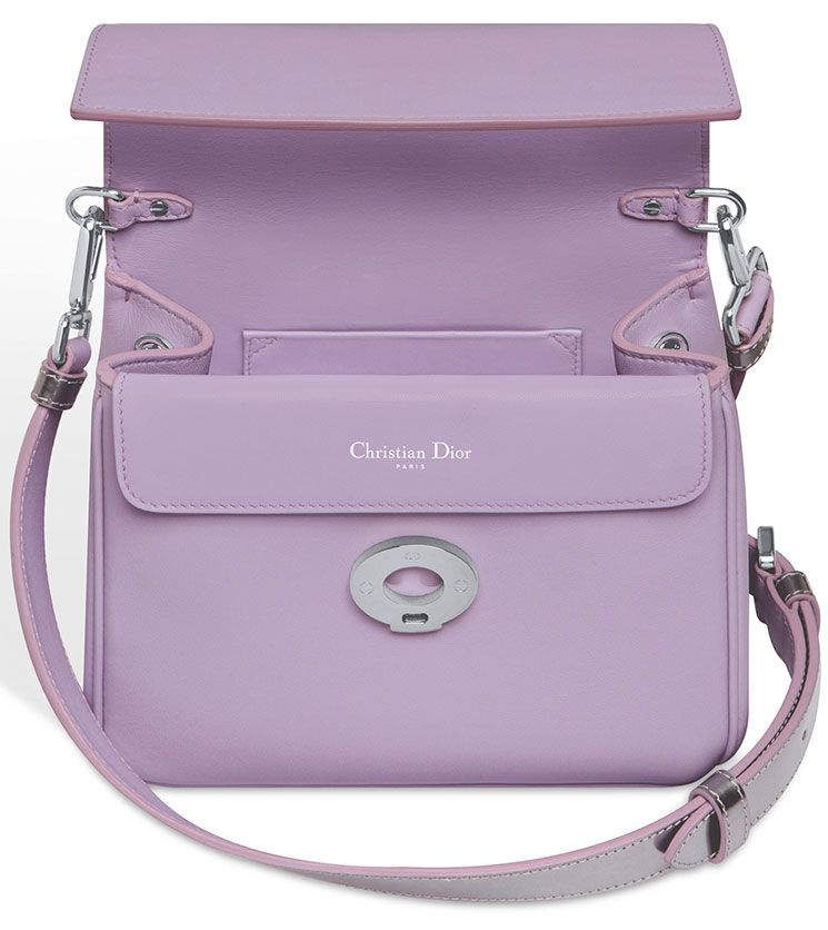 The beautiful most be dior flap bags