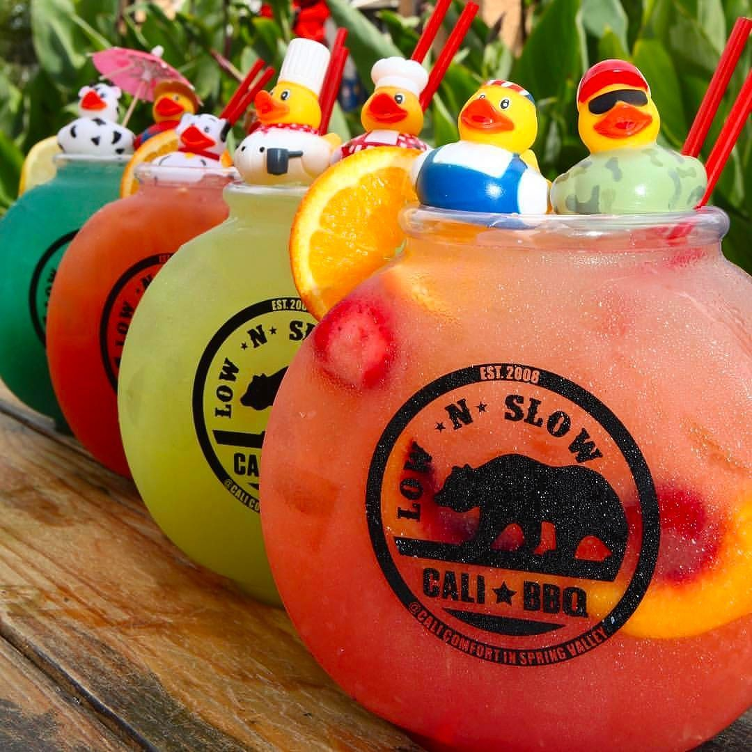 Happy  CincoDeDrinko    FishbowlFriday -- tag your drinking buddy! See you  all tonight  cincodemayo  watchparty  fishbowlsonfishbowls  cheers  drinkup  ... 6dfe198bccd