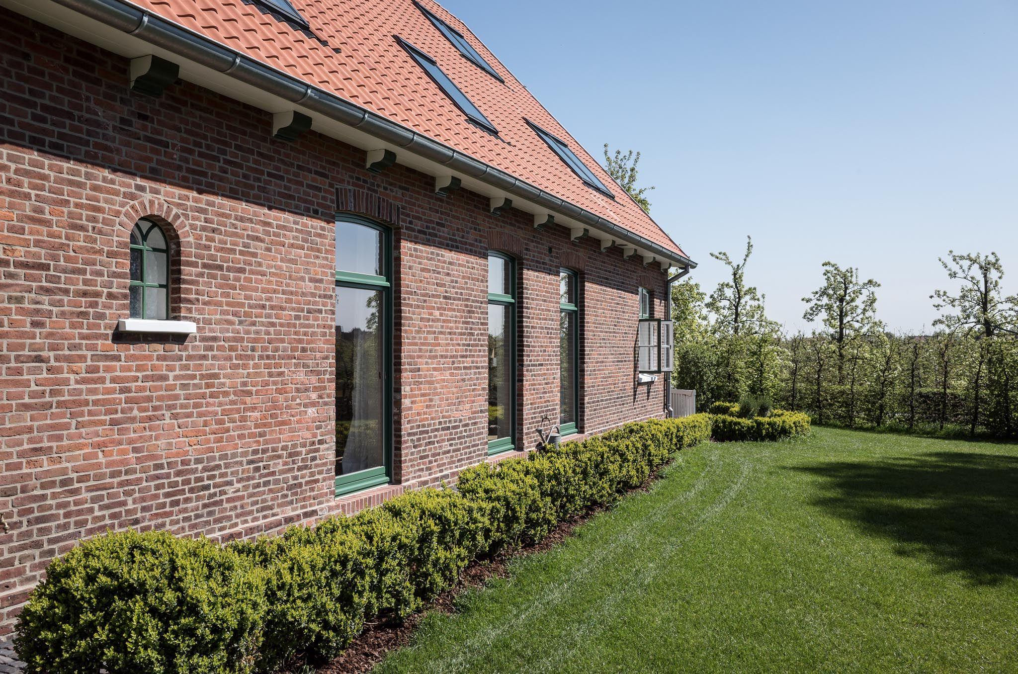 Alium, kraeuter, kraeutergarten, Salbei, nussbaum, walnussbaum, walnuss, bauernhaus, landhaus. www.welle8.com #Alium #Landhaus