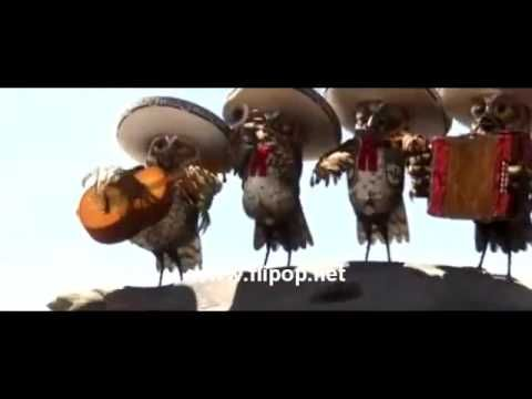 Rango Parte 1 9 Pelicula Completa En Espanol Latino Peliculas Completas Video Arte Arte