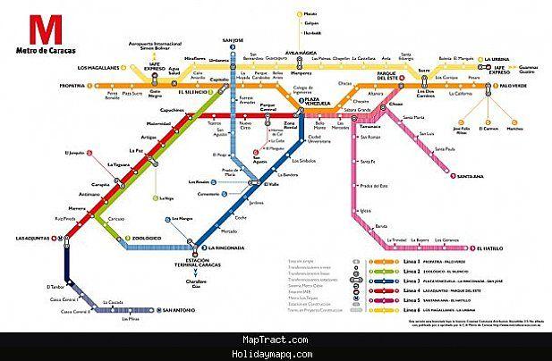 nice Bahrain Metro Map Holidaymapq Pinterest
