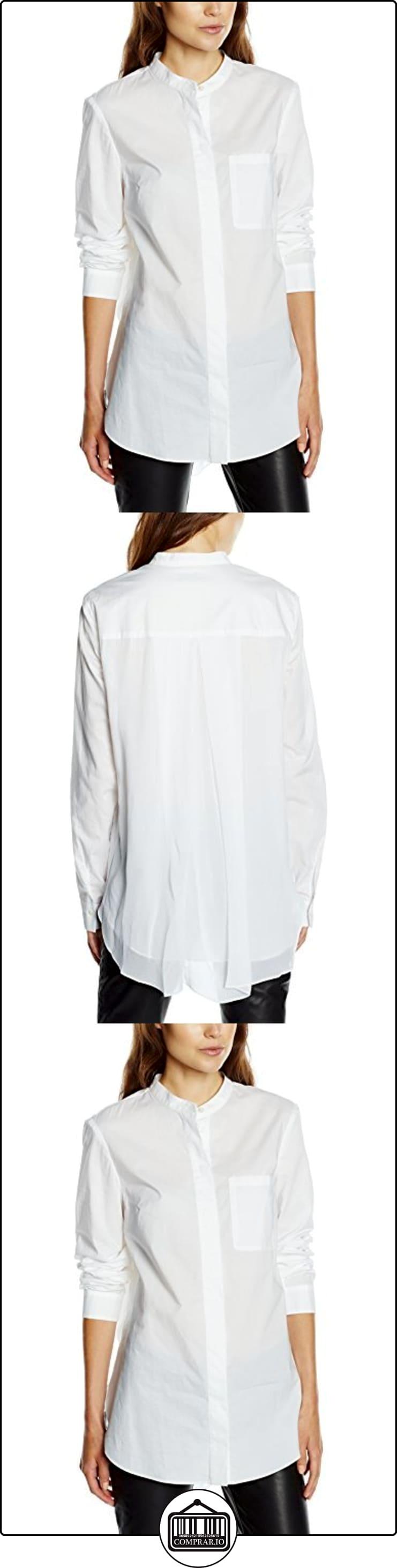 42219 Blusa Mujer 508 1307 Color Marc 100 Para O'polo White txwUPRqI