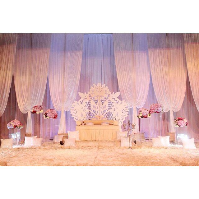 Malay Wedding Wedding Deco Malay Wedding Stage Decorations