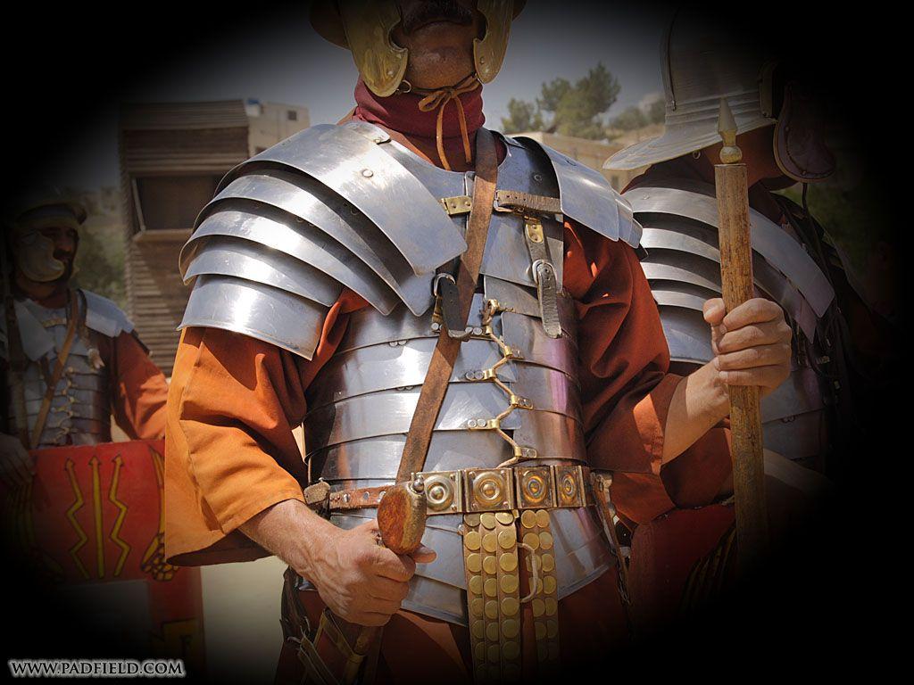 roman-army-breastplate.jpg 1,024×768 pixels