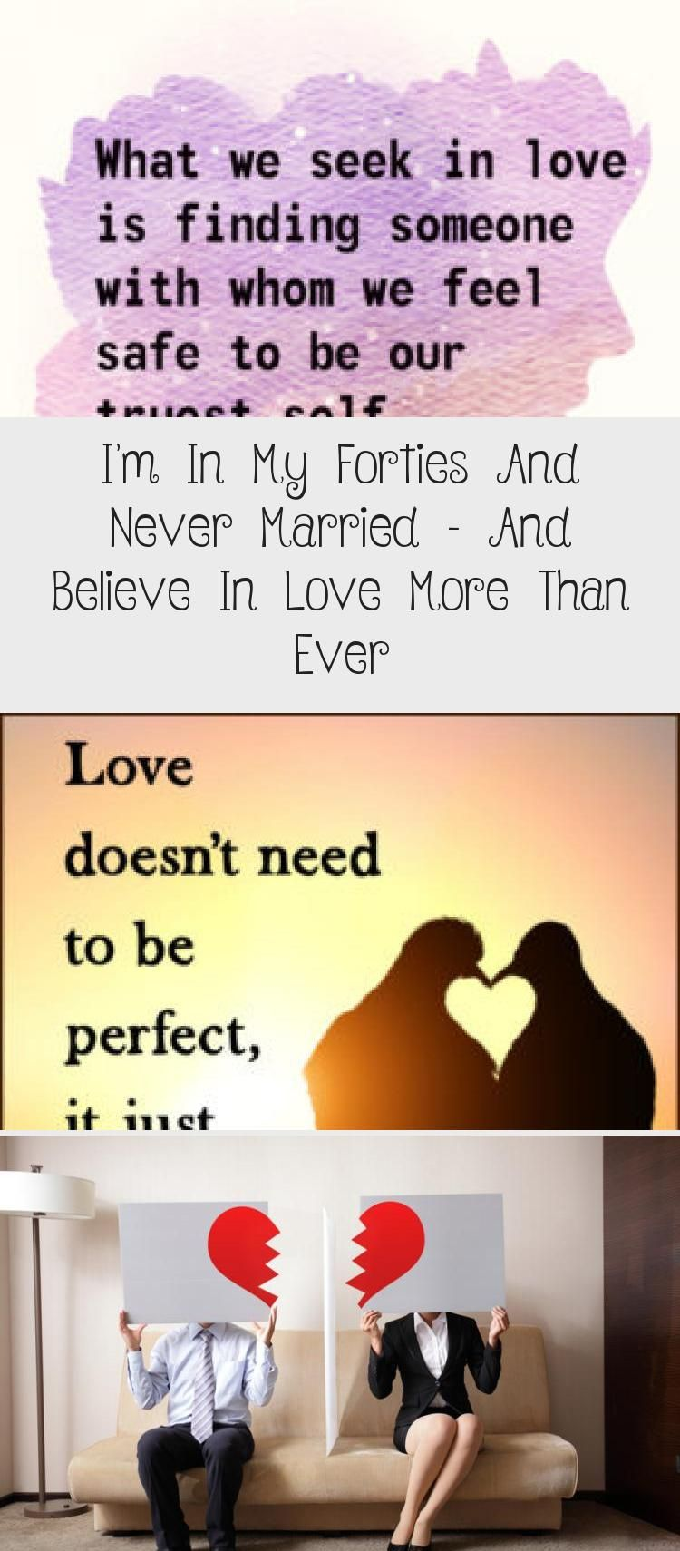 My Blog In 2020 Love Quote For Wife Him Sweet Quotes I Need A Essay