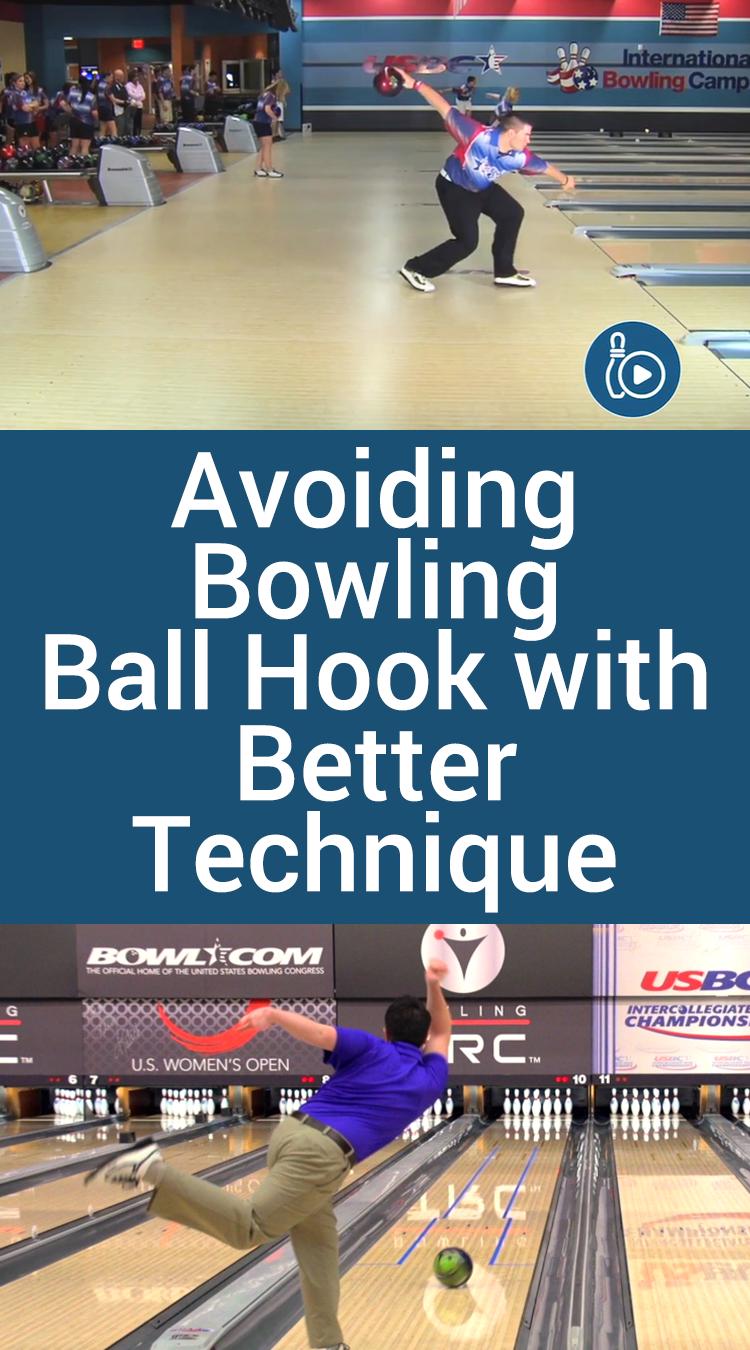 Bowling Timing