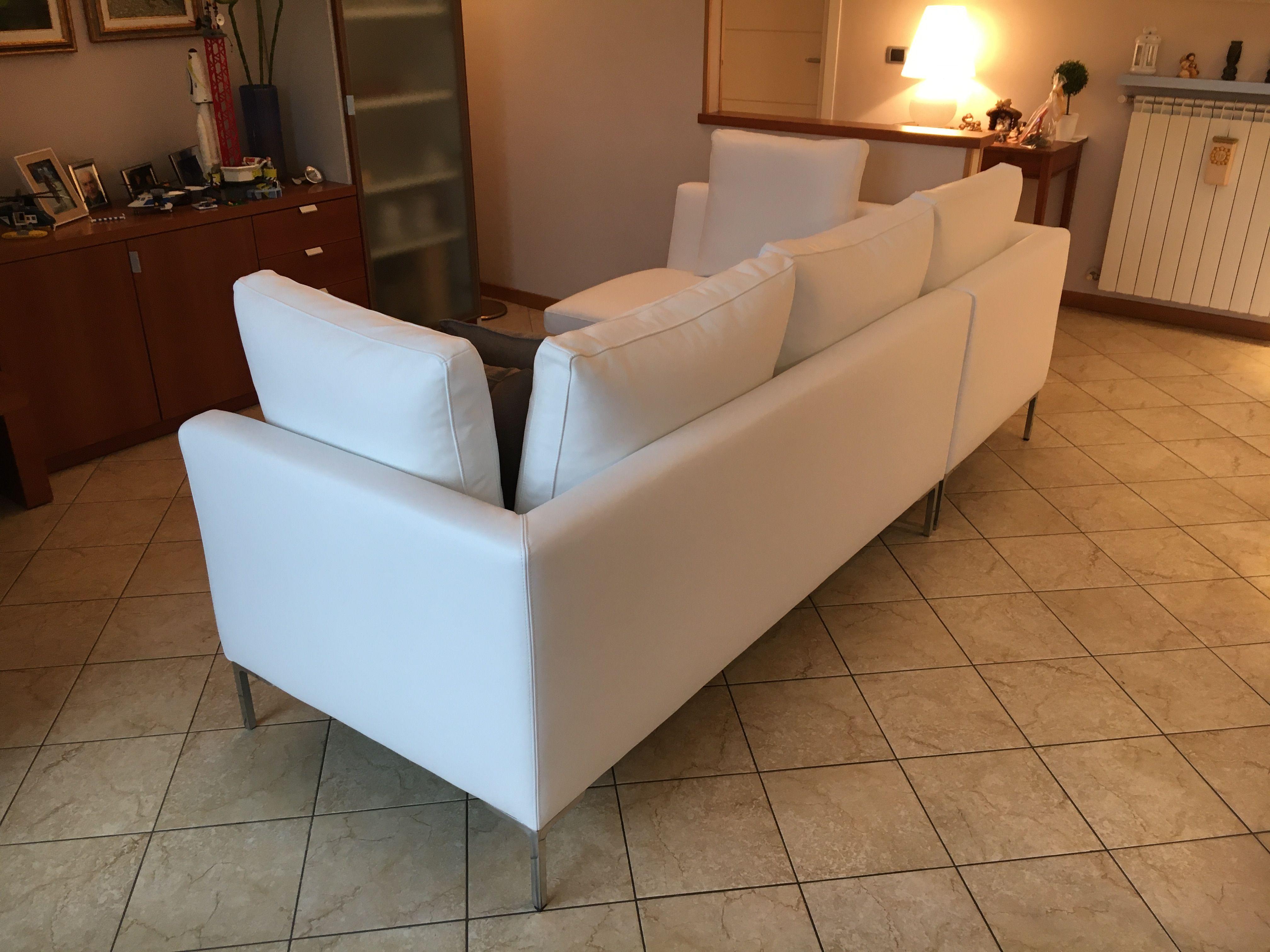 Armadi Su Misura Brianza denny | divani componibili, divano chaise longue e divano