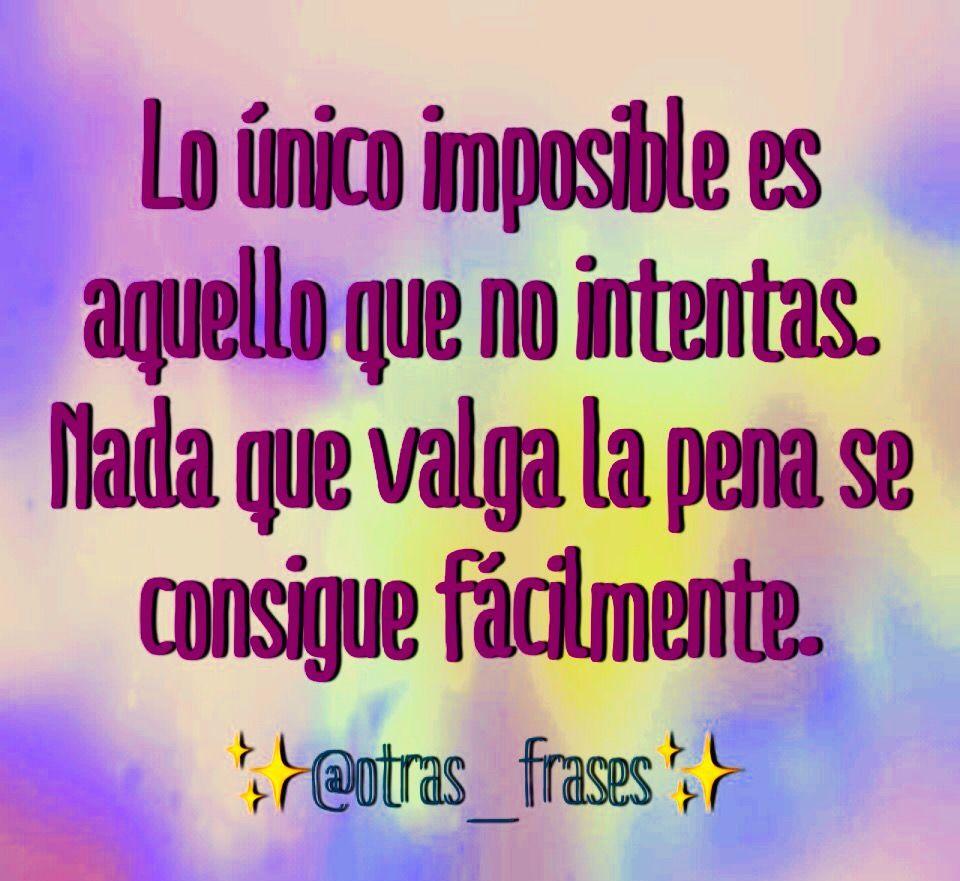 Frases De Amor Correspondido Pero Imposible Mensajes Y Frases De
