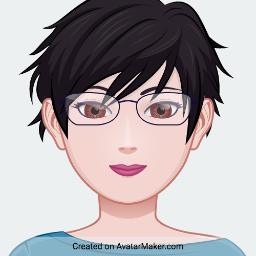 Avatar Maker - Create Your Own Avatar Online   6th grade