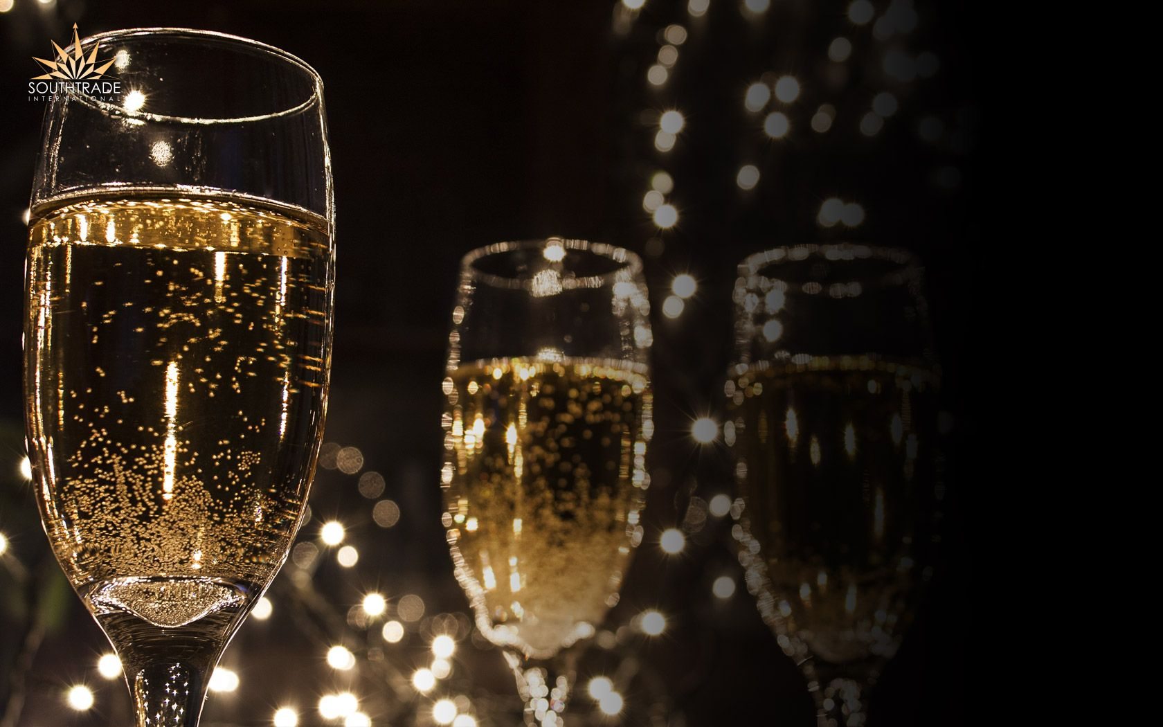 Champagne Wallpaper | www.pixshark.com - Images Galleries ...