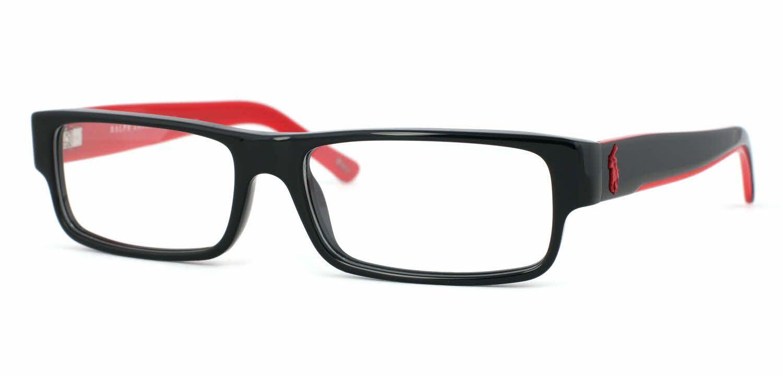 Polo PH2058 Eyeglasses | Free Shipping | Glasses | Pinterest | Polos ...