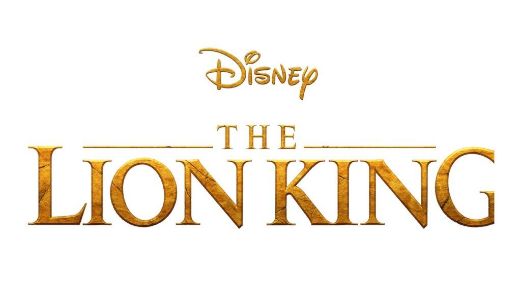 Celebrate 'The Lion King' This Summer at Disney California