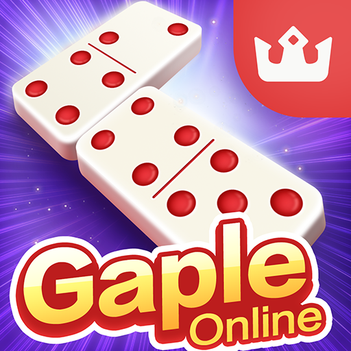 Domino Gaple Online Free Perfect Image Free Online Games Perfect Photo
