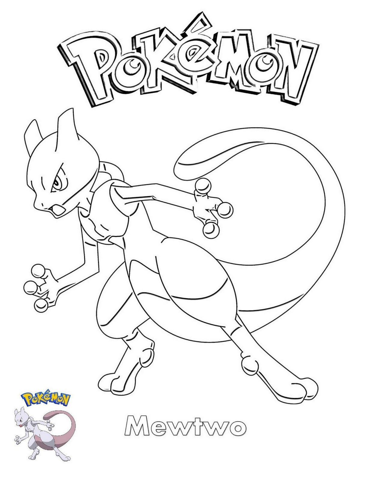 Pokemon Ultra Beast Coloring Pages Online Tips