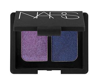 NARS Duo Eyeshadow Marie-Galante