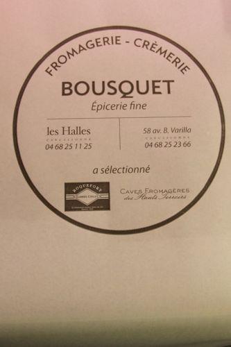 Producteurs - Artisans - Maître Fromager - Fromages de France ...