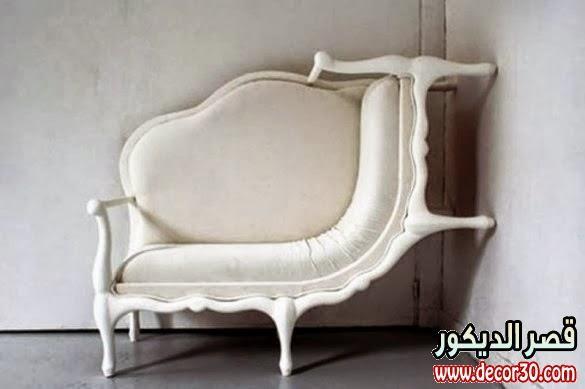كنب مش معقول كنب غريب الشكل والتصميم Cool Couches Stylish Chairs Furniture