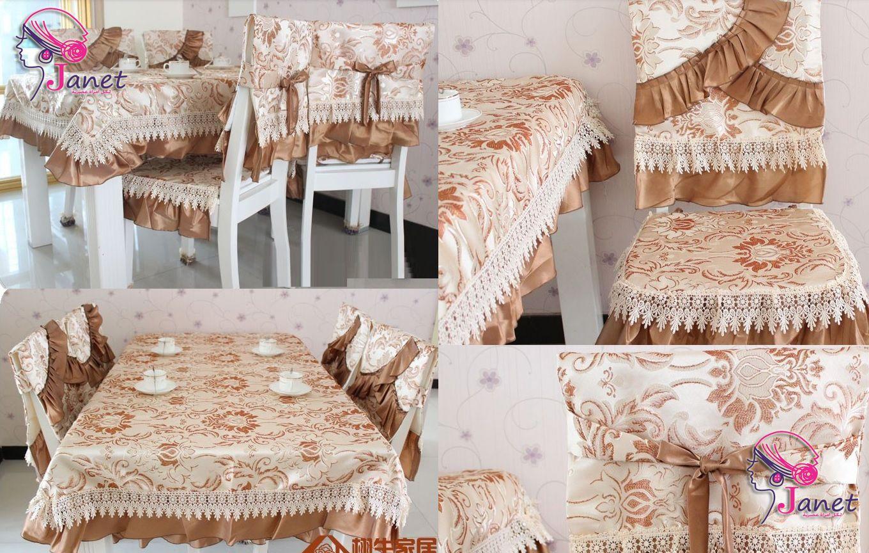 جودة عالية الكتان الطبيعي طاولة الطعام الدانتيل قماش مستطيل يقدر وقت التسليم 5 15 أيام Us 189 Home Decor Table Cloth Decor