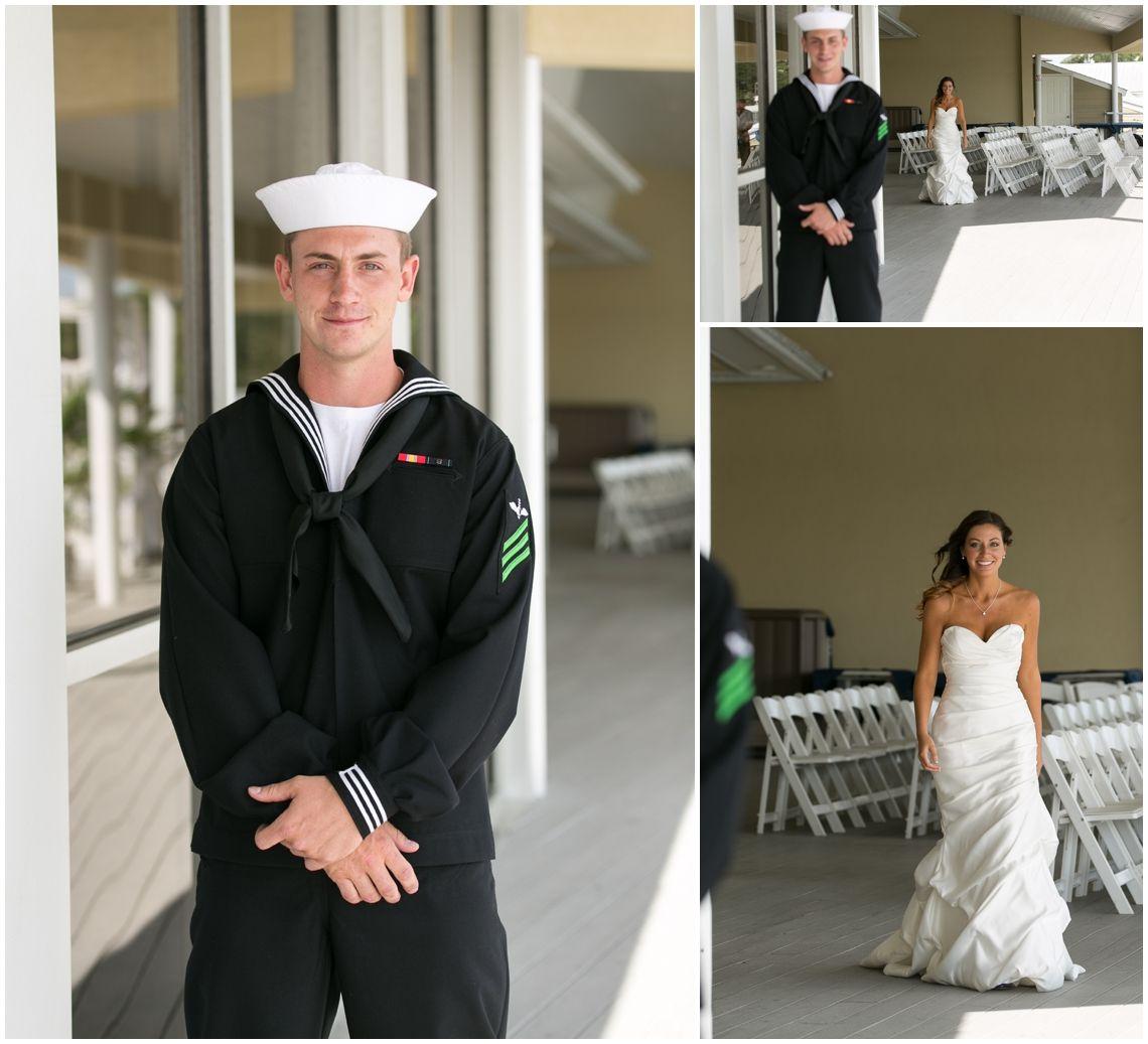 Wedding venues in virginia beach va  Virginia Beach Wedding Photographer  Virginia beach Virginia and