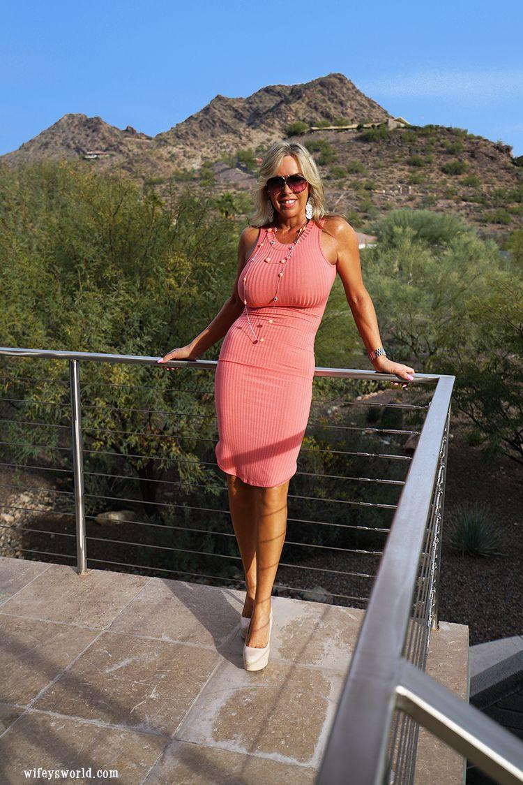 Pin On Sandra Otterson - Wifey World