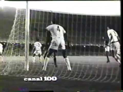 1969 Chega De Humildade Fluminense 3 X 2 Flamengo Fluminense Humildade Flamengo