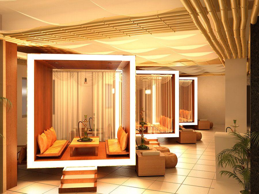 DiscoVer: Do you want to be an interior designer? Go to Interior ...
