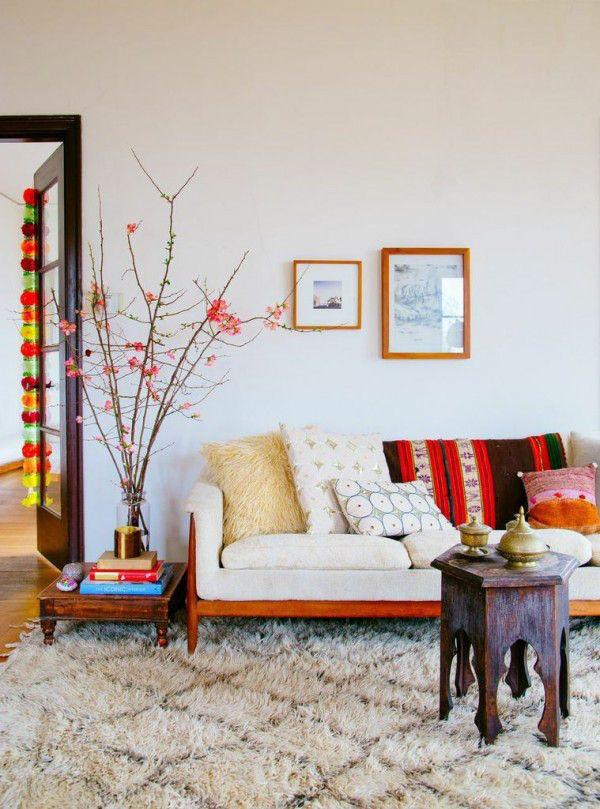 apartment34-sofa