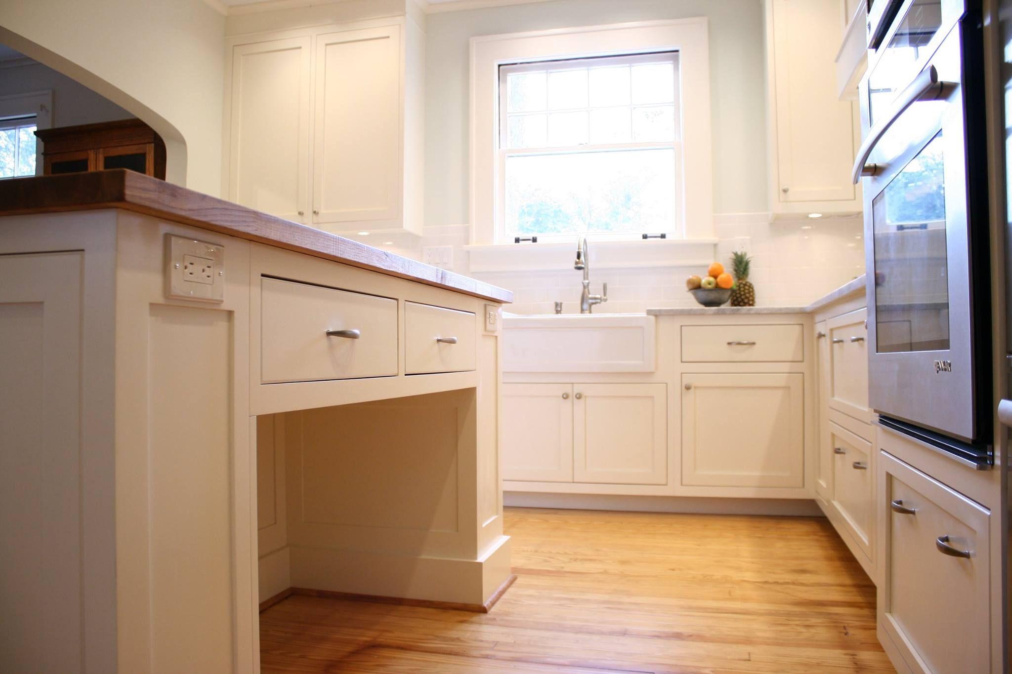 Ellsworth Hallett Savannah Ga Kitchen Inspirations Kitchen Design Building Design