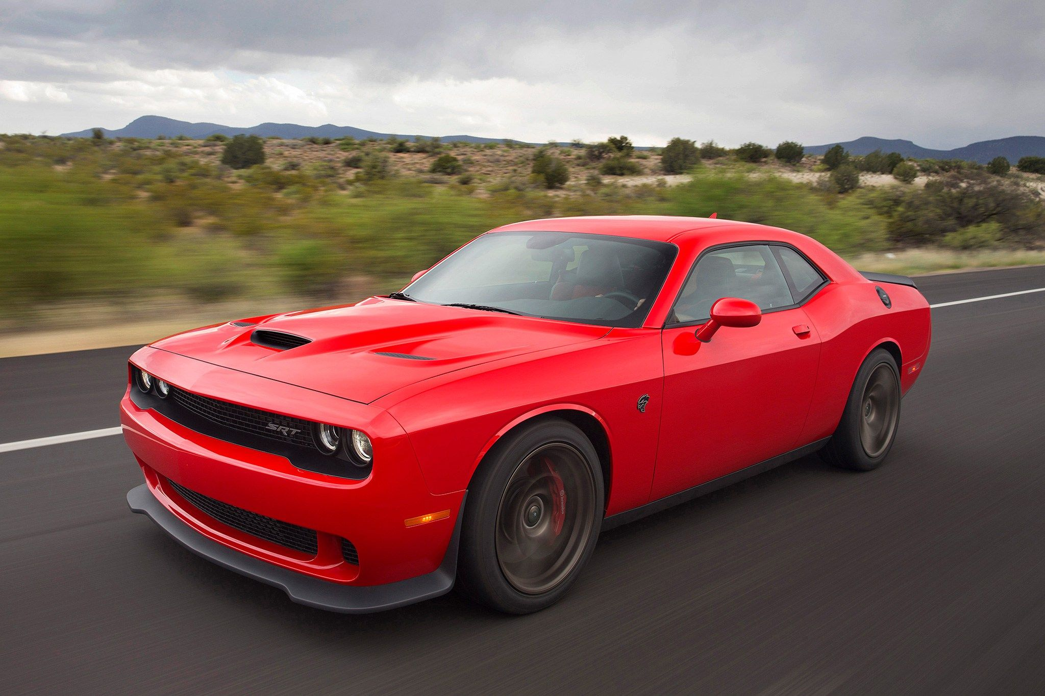 2020 dodge barracuda redesign, changes and release date - car