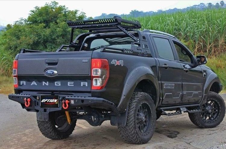 Pin By John Hardy On Ford Ranger Wildtrak Ford Ranger Ford Ranger Wildtrak Ford Pickup