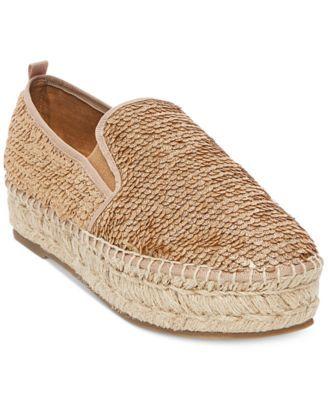 9d0a634f6d46 STEVE MADDEN Steve Madden Women S Poppi Sequin Slide-On Espadrilles.   stevemadden  shoes   all women
