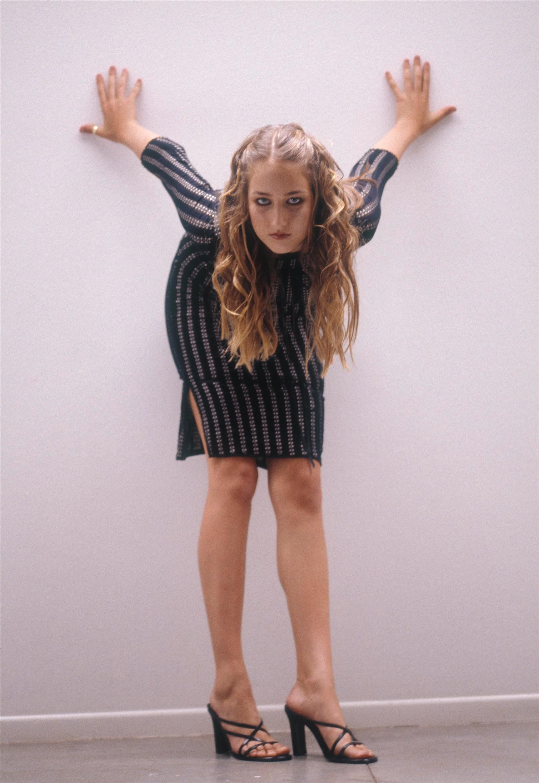 Feet Leelee Sobieski nude (86 photos), Ass, Bikini, Instagram, butt 2015